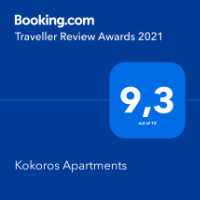 booking-awards-2021.jpg